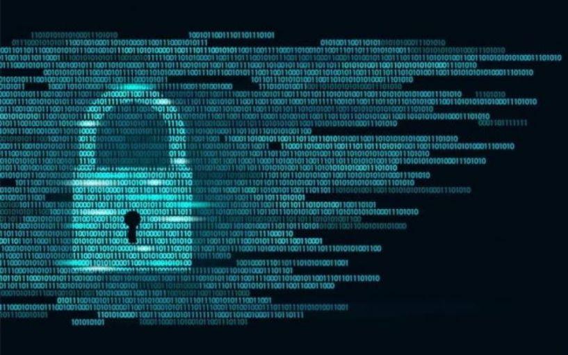 Στο Ευρωδικαστήριο η Ελλάδα για τη μη προστασία των προσωπικών δεδομένων