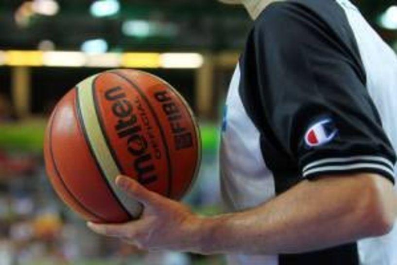 Μπάσκετ Γ' Εθνική. Στον Βόλο με την Νίκη ο ΑΟΚ Βέροιας