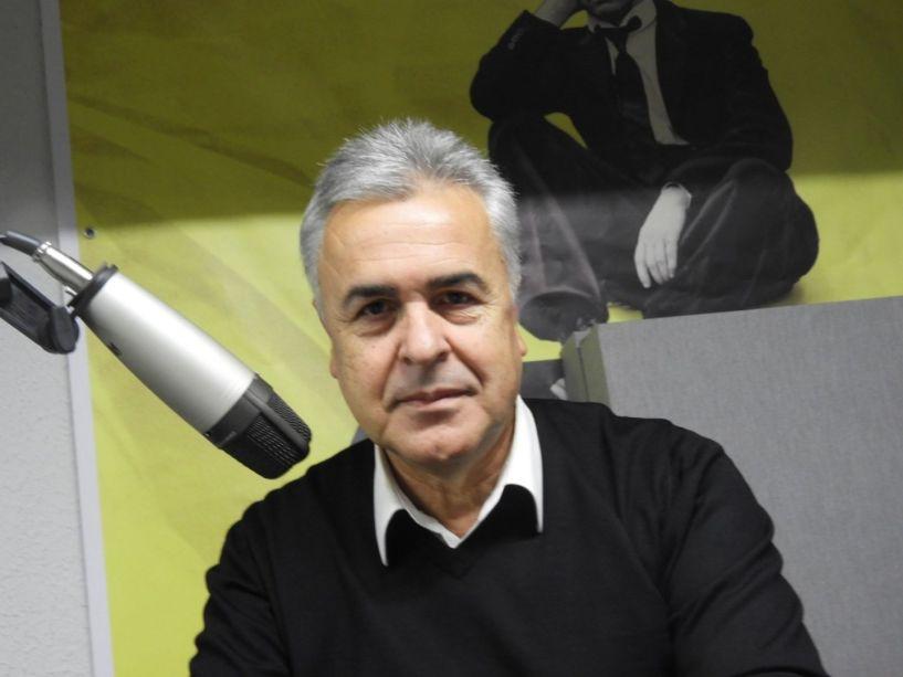 Δ. Διαμαντόπουλος για συγχωνεύσεις σχολείων…Τι λέει προς τους συναδέλφους του με τη  λήξη της θητείας του