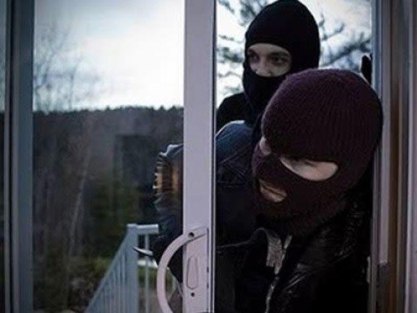 Συνελήφθη εγκληματική ομάδα με λεία 495.485 ευρώ!