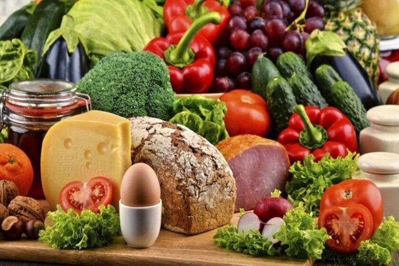 Δράσεις ΤΕΒΑ στη Νάουσα: Ενημέρωση για θέματα υγείας, ατομικής υγιεινής και υγιεινής διατροφής