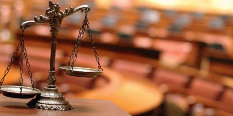 Ξεκινά μέσω ΕΣΠΑ  πρόγραμμα 18μηνης πρακτικής νέων δικηγόρων στα Δικαστήρια