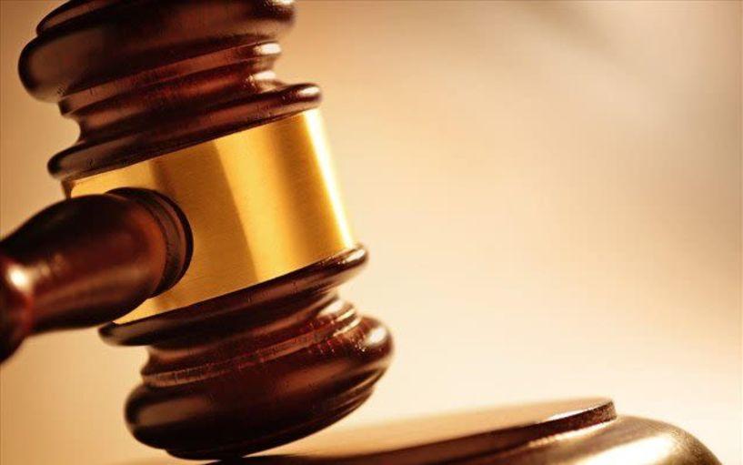 Τροποποιήσεις στον Ποινικό Κώδικα με αυστηρότερες ποινές για γενετήσια και περιβαλλοντικά εγκλήματα
