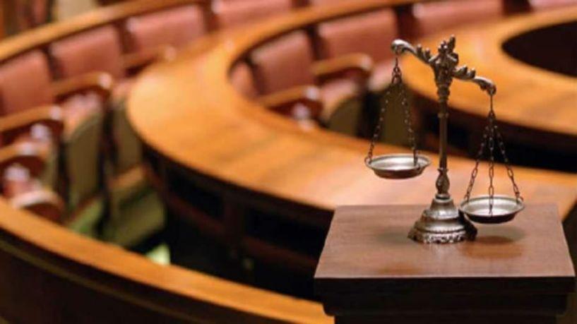 Έκτακτη συνεδρίαση της Συντονιστικής Επιτροπής των Δικηγορικών   Συλλόγων μετά την εξαίρεση   των δικηγόρων από τα μέτρα στήριξης