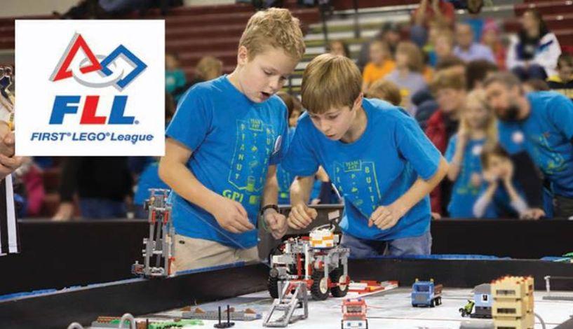 Η Ακαδημία Ρομποτικής του Κέντρου Δια Βίου Μάθησης ΔΙΚΤΥΩΣΗ οργανώνει νέα Εργαστήρια Εκπαιδευτικής Ρομποτικής για μαθητές Δημοτικού και Γυμνασίου.
