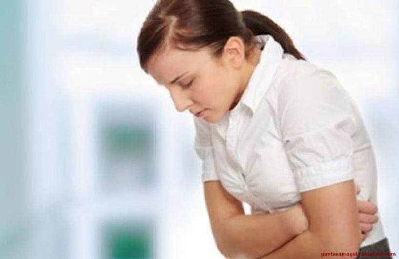 Τι πρέπει να προσέχετε για να αποφύγετε τις τροφικές δηλητηριάσεις το καλοκαίρι
