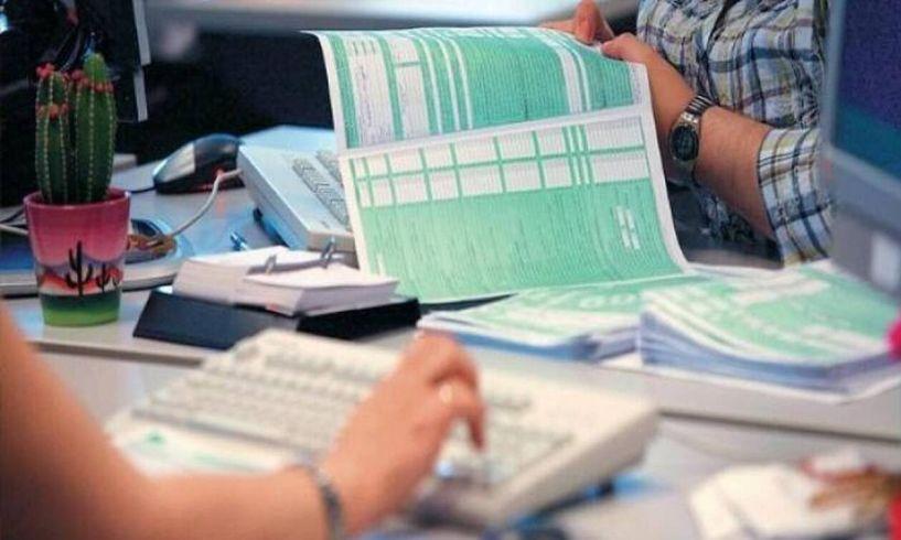 Μεγάλες ανατροπές φέρνει η πανδημία στις φορολογικές δηλώσεις 2021