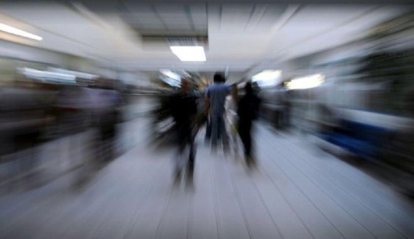 Ανοίγει ο δρόμος για 10.000 προσλήψεις στο Δημόσιο
