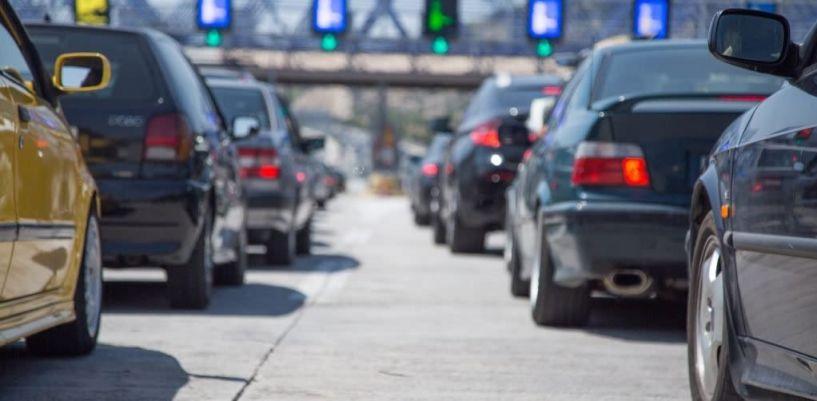 Αλλαγές στα τέλη κυκλοφορίας: Νέος τρόπος μέτρησης των εκπομπών ρύπων