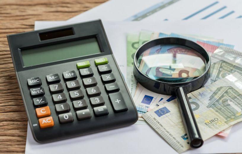 Ετοιμάζεται νέα ρύθμιση για 120 δόσεις σε ταμεία και Εφορία