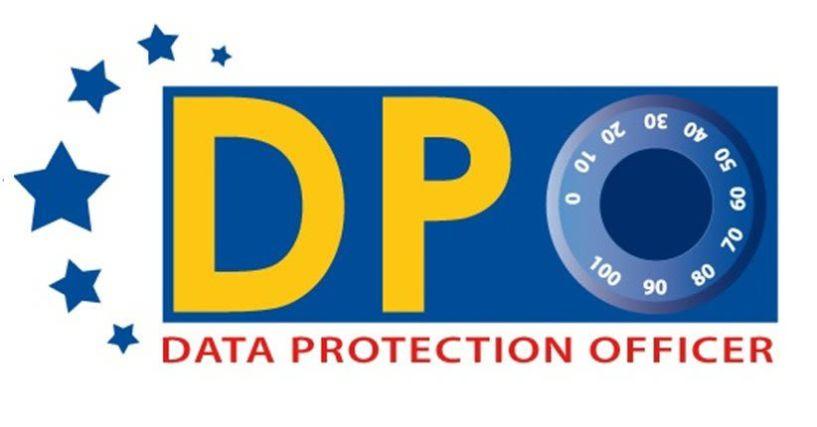 ΝΕΟ ΣΕΜΙΝΑΡΙΟ Data Protection Officer (DPO) - ΕΝΑΡΞΗ 9/6/2018