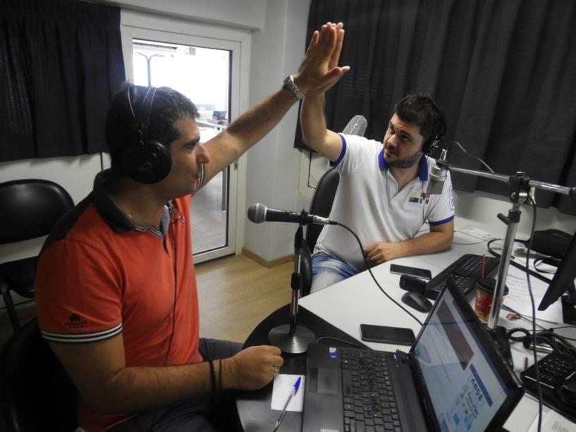 Λαϊκά & Αιρετικά(20/11): Επίσκεψη Τσιάρα, μηνύσεις για φόλες, συνεργασία στον αποχιονισμό