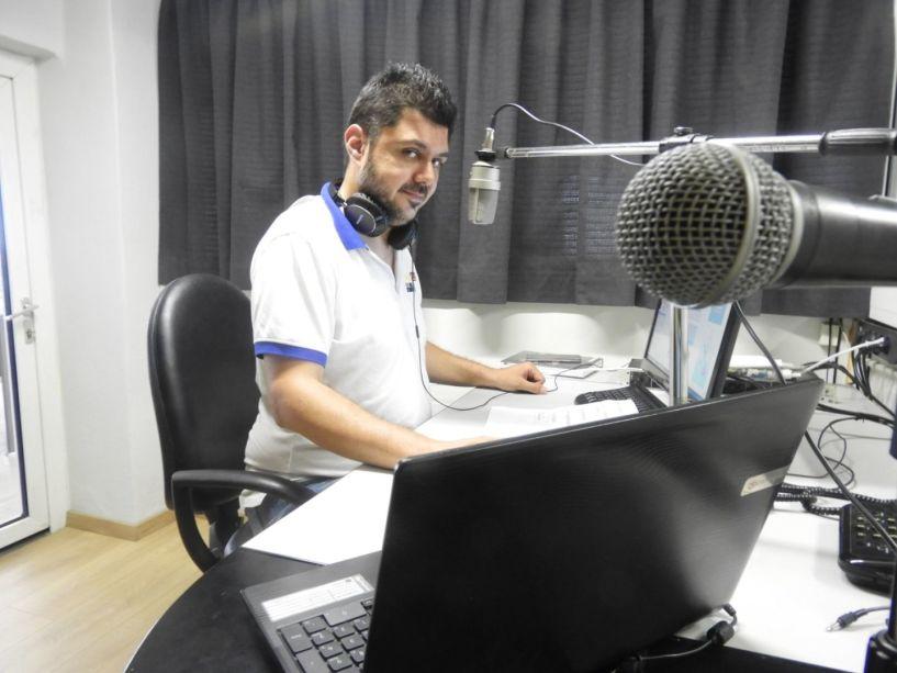 «Λαϊκά και Αιρετικά» (28/6): Συνέντευξη Κώστα Καλδάρα, θάνατος στα δικαστήρια Βέροιας, βαθμολογίες πανελλαδικών