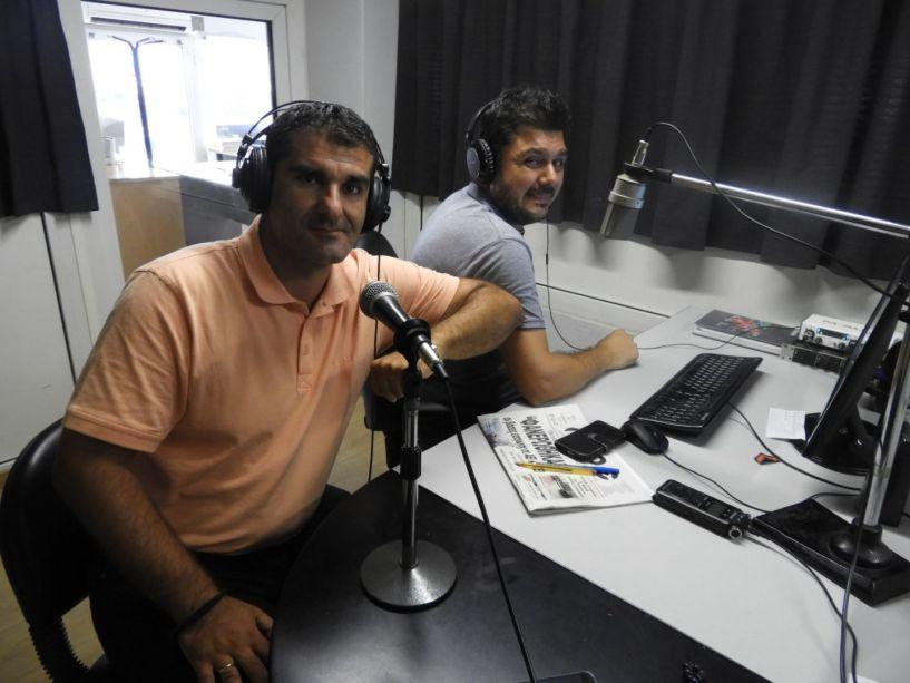 Λαϊκά και Αιρετικά (8/5): Τα οικονομικά μέτρα Τσίπρα, Βασίλης Κοτίδης για διπλώματα οδήγησης