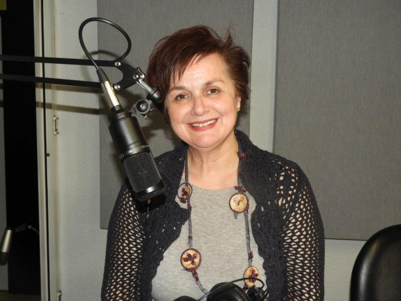 Επίκαιρα, προεκλογικά και συνέντευξη της Δέσποινας Παπαγιαννούλη - «Πρωινές Σημειώσεις»