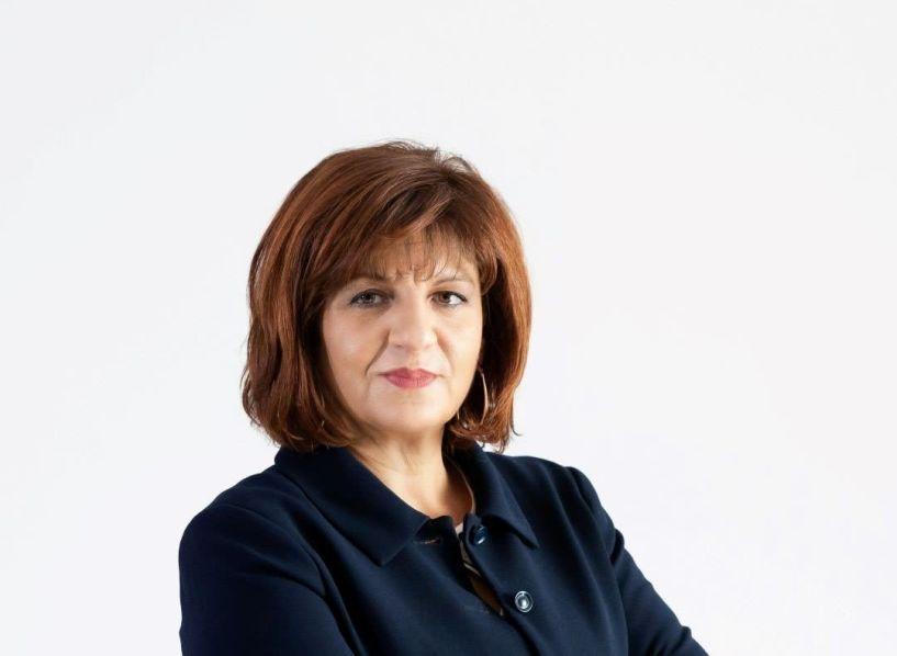 Δήλωση της Βουλευτή του ΣΥΡΙΖΑ-ΠΣ Φρόσως Καρασαρλίδου: «ΟΡΓΗ ΚΑΙ ΑΓΑΝΑΚΤΗΣΗ ΣΤΟΥΣ ΔΕΝΔΡΟΚΑΛΙΕΡΓΗΤΕΣ ΤΗΣ ΗΜΑΘΙΑΣ ΚΑΙ ΠΕΛΛΑΣ»
