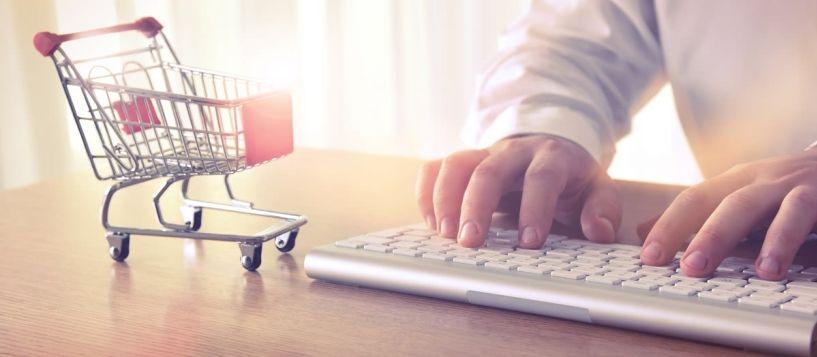 Επιμελητήριο Ημαθίας:  Δωρεάν eshop στα μέλη μέσω της πλατφόρμας www.directmarket.gr για πώληση των εμπορευμάτων και ηλεκτρονικά