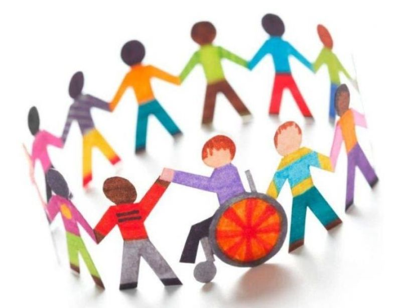 Η Περιφέρεια Κεντρικής Μακεδονίας καλύπτει την εξειδικευμένη υποστήριξη των μαθητών με αναπηρία ή ειδικές εκπαιδευτικές ανάγκες για το νέο σχολικό έτος