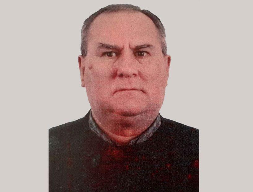 Απεβίωσε σε ηλικία 66 ετών ο Διονύσης Κωτσιόπουλος