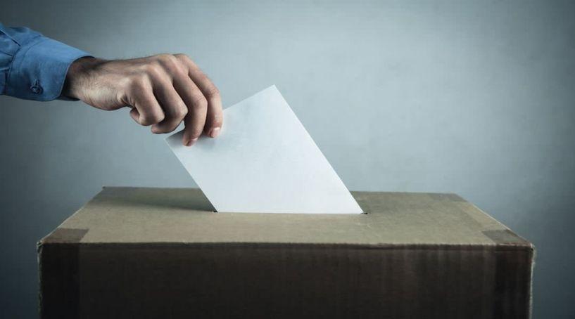 Αν και οι καιροί χαλεποί…γιατί όλα «μυρίζουν» εκλογές;