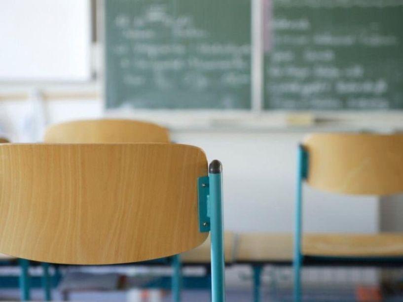 ΟΠΣΥΔ: Οι αιτήσεις για αποσπάσεις εκπαιδευτικών - Έως τη Δευτέρα 22 Ιουλίου οι  νέες αιτήσεις απόσπασης, τροποποίησης προτιμήσεων