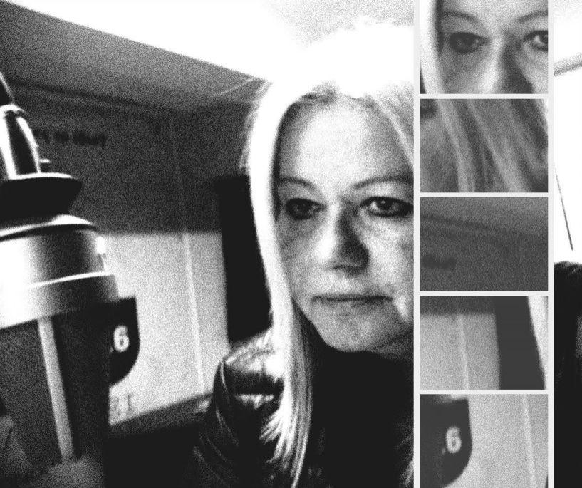 Τζιτζικώστας- Αραχωβίτης- Σκανδαλίδης - «Πρωινές Σημειώσεις»