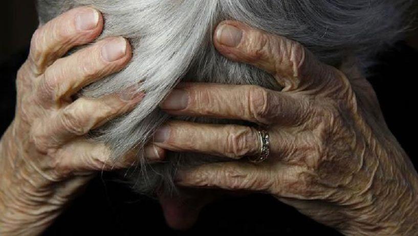 Καψόχωρα Αλεξάνδρειας: Μπήκαν τη νύχτα σε σπίτι ηλικιωμένης και με την απειλή μαχαιριού απέσπασαν χρήματα