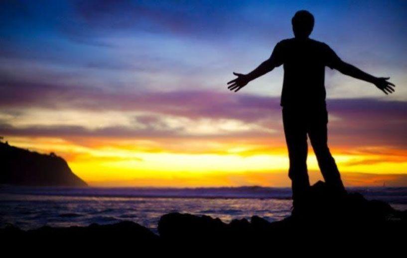 Χριστιανική θεώρηση της ελευθερίας και των δικαιωμάτων του ανθρώπου