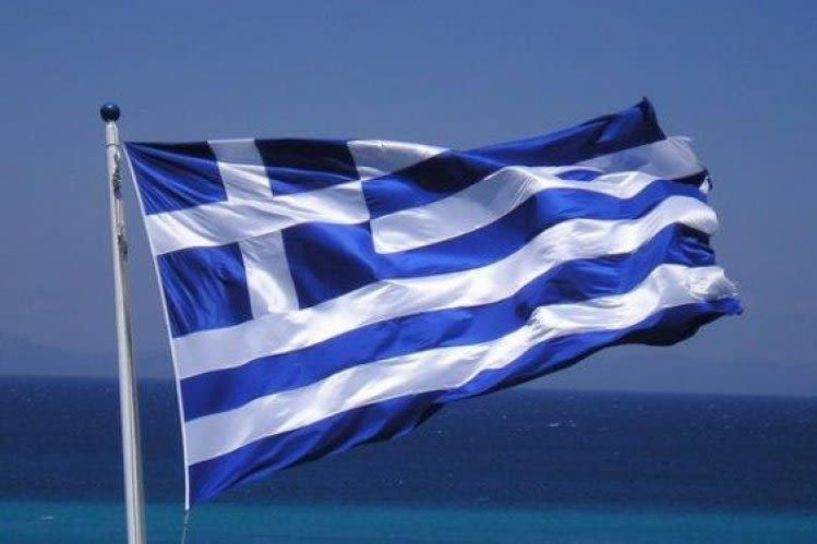 Επιστροφή στην Ελλάδα…επιστροφή στην Ημαθία, λόγω κορωνοϊου!