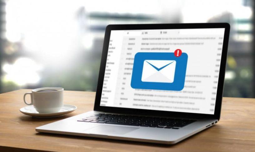 Πώς θα λαμβάνετε πάντα απάντηση στα emails
