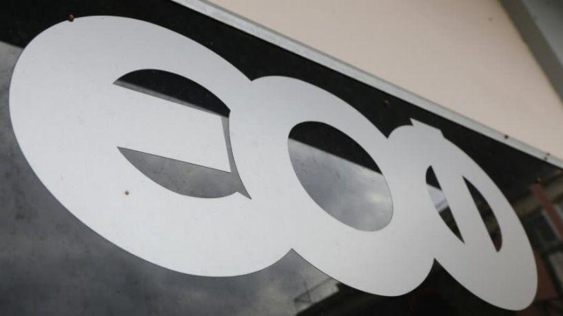 ΕΟΦ: Εξέδωσε απαγόρευση για καλλυντικά - Ποια εταιρεία αφορά