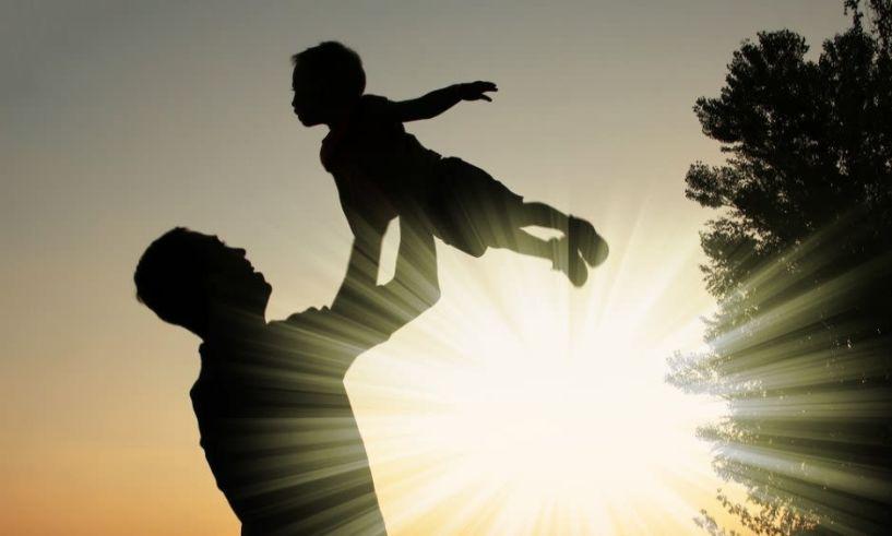 Επίδομα παιδιού: Άνοιξε η πλατφόρμα αιτήσεων Α21 - Οδηγίες για τη συμπλήρωση της αίτησης