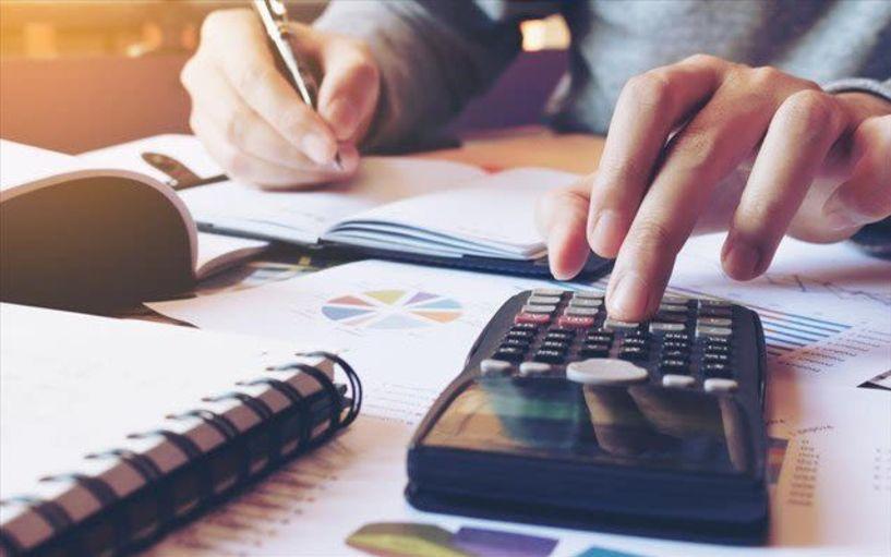 Επιστρεπτέα προκαταβολή 3: Τέλος Αυγούστου οι αιτήσεις – Σεπτέμβριο οι Πληρωμές