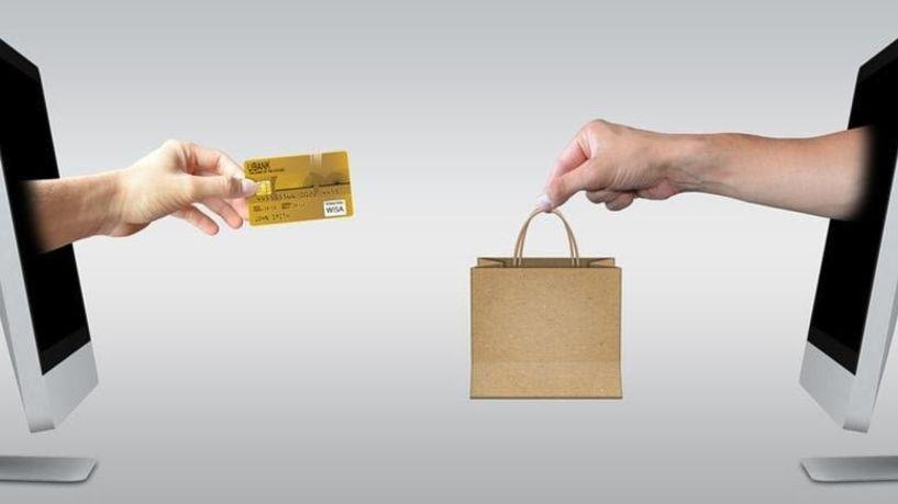 Στο «μικροσκόπιο» τα e-shops: Σωρεία παρατυπιών