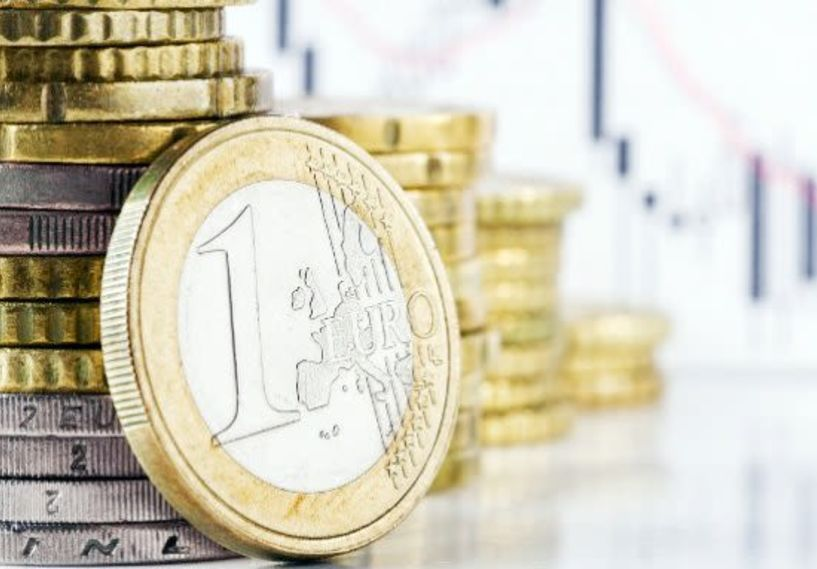 "EUROSTAT: ""Αυξήθηκε το δημόσιο χρέος της Ελλάδας στο 177,4% του ΑΕΠ"""