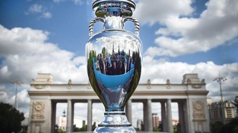 Euro 2020: Έρχεται η μεγάλη γιορτή του ποδοσφαίρου - Πού και πώς θα γίνουν οι αγώνες