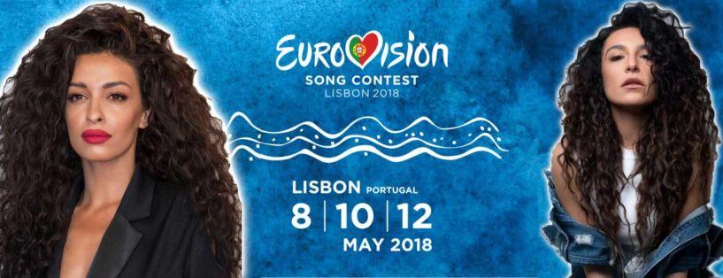 Δείτε τα βίντεο κλιπ από την ελληνική και κυπριακή συμμετοχή στην Eurovision 2018