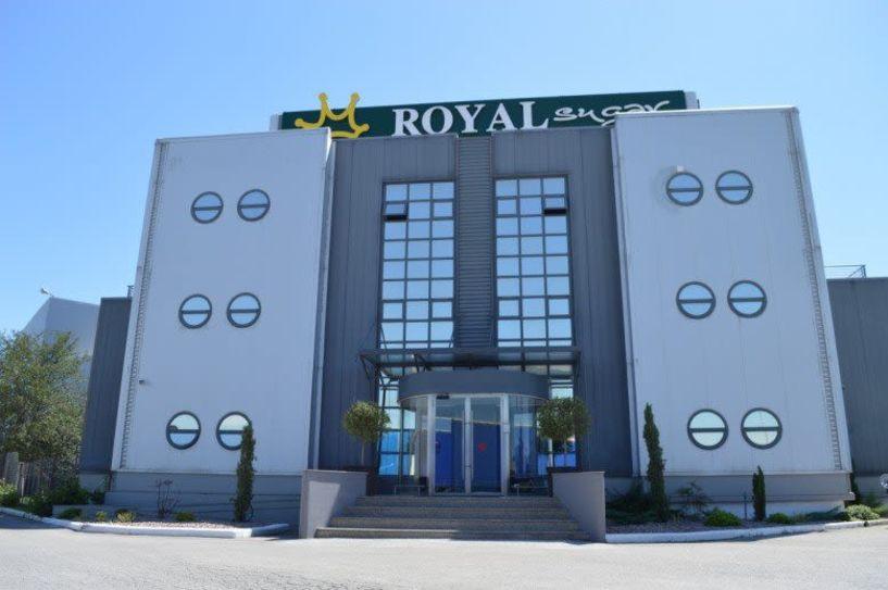 Ο κύβος ερρίφθη: Τον  Αύγουστο ξεκινά η παραγωγή ζάχαρης στο εργοστάσιο της ΕΒΖ Σερρών - Τι αναφέρει ο ο επικεφαλής της Royal Sugar για την μονάδα στο Πλατύ