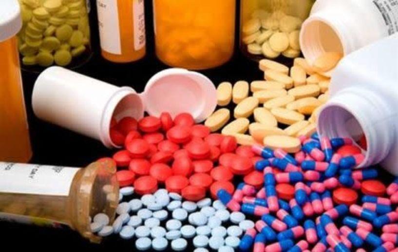 Ο Φαρμακευτικός Σύλλογος Ημαθίας  ενημερώνει για τα Μη Συνταγογραφημένα Φάρμακα