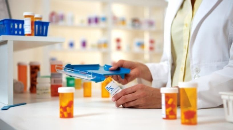 Αυτά τα φάρμακα που όλοι έχουμε πάρει αυξάνουν τον κίνδυνο άνοιας