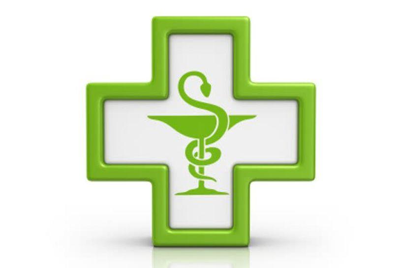 Το θερινό ωράριο λειτουργίας των φαρμακείων - Τι αλλάζει