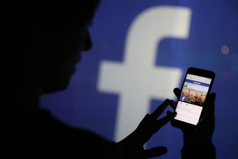 Ερευνα σοκ: To 21% των μαθητών έχει συναντηθεί με κάποιον που γνώρισε στο διαδίκτυο