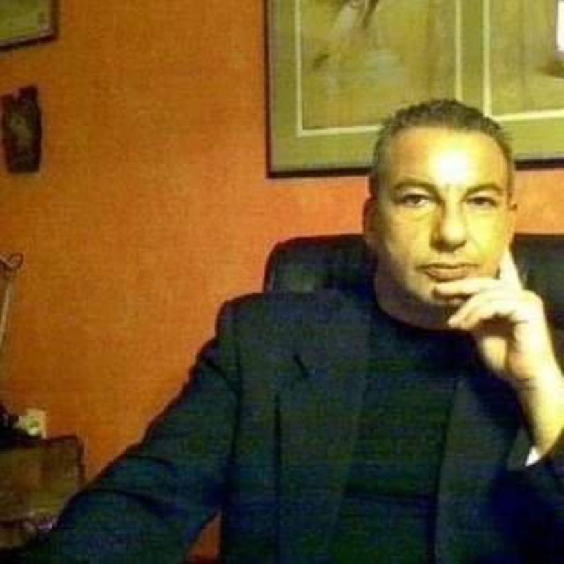 «Έφυγε» στα 60 του ο δικηγόρος Σωτήρης Αθανασίου