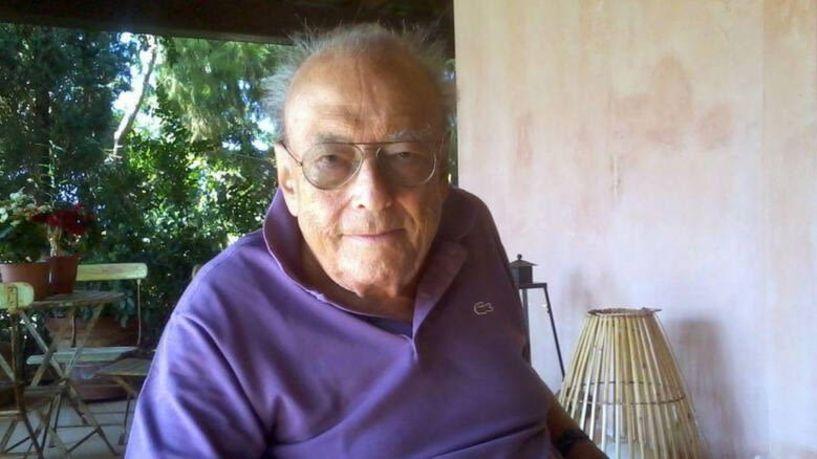 Πέθανε ο Κάρολος Φιξ της γνωστής μπίρας