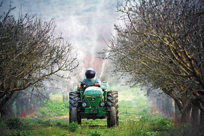 Ισπανία: Στηρίζει τις τιμές των αγροτικών προϊόντων - Διαβάστε το σχέδιο της κυβέρνησης