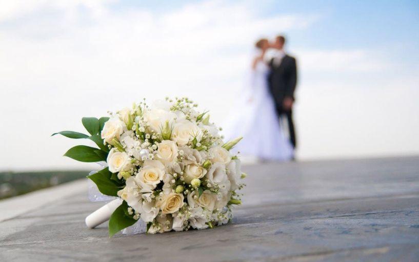 Γάμος στη Θεσσαλονίκη: Τους