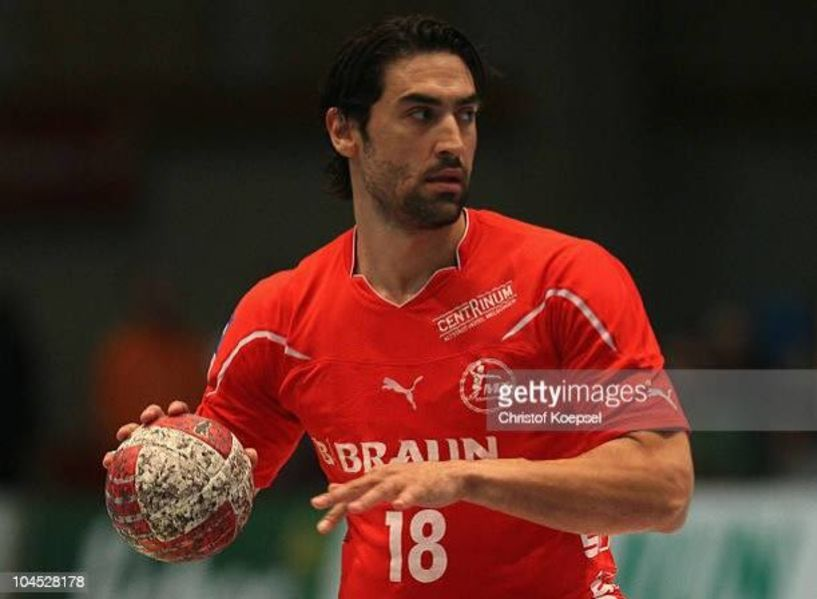 Γρηγόρης Σανίκης: «Ο Ολυμπιακός έπραξε το αυτονόητο σε ένα πρωτάθλημα ήδη αλλοιωμένο»