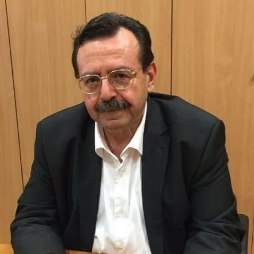 Χρ. Γιαννακάκης για το deal με την Κινεζική Αγορά στις «Πρωινές Σημειώσεις»