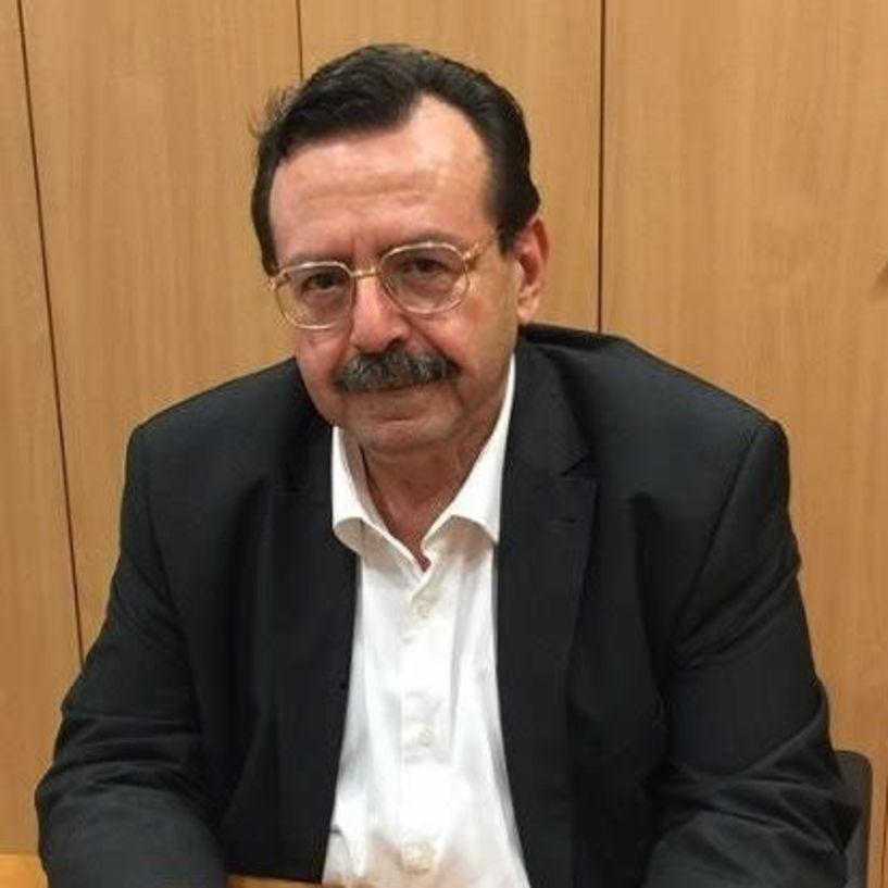 Χρ. Γιαννακάκης: Ισχύουν οι δεσμεύσεις αποζημίωσης από τη βροχόπτωση του καλοκαιριού