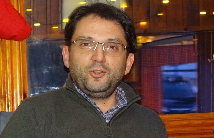 Απάντηση του Προέδρου του Δημοτικού Συμβουλίου Νάουσας Ιωάννη Γιαννούλη στην επικεφαλής της δημοτικής ομάδας «Δύναμη Δημιουργίας» Ίλια Ιωσηφίδου